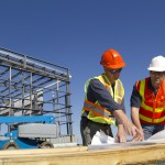 construction-industry-seeks-workers-hopes-to-hire-6000-this-year